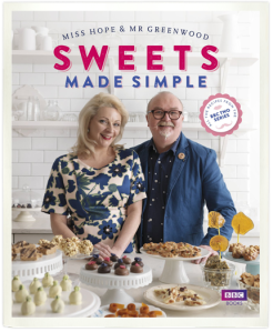 Sweets Made Simple 7