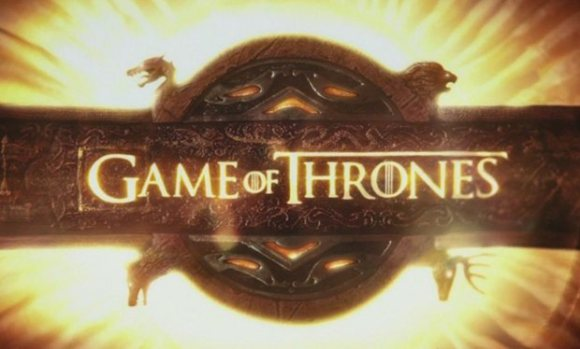150415 - Game of Thrones