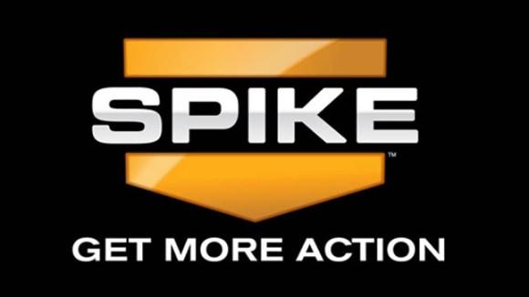 150415 - Spike